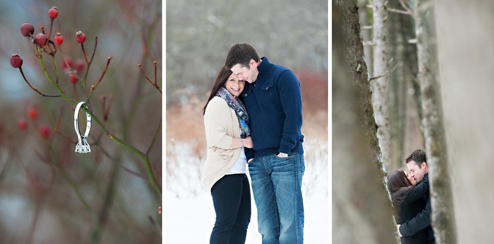 Winter-Engagement-Shoot_2.jpg