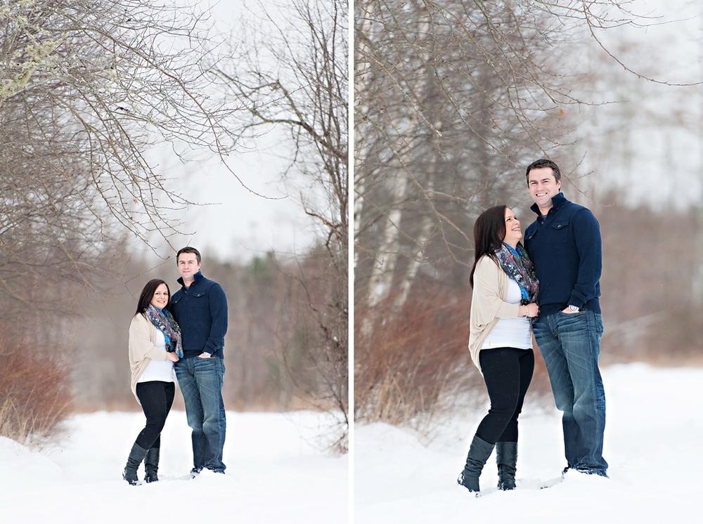 Winter-Engagement_01.jpg