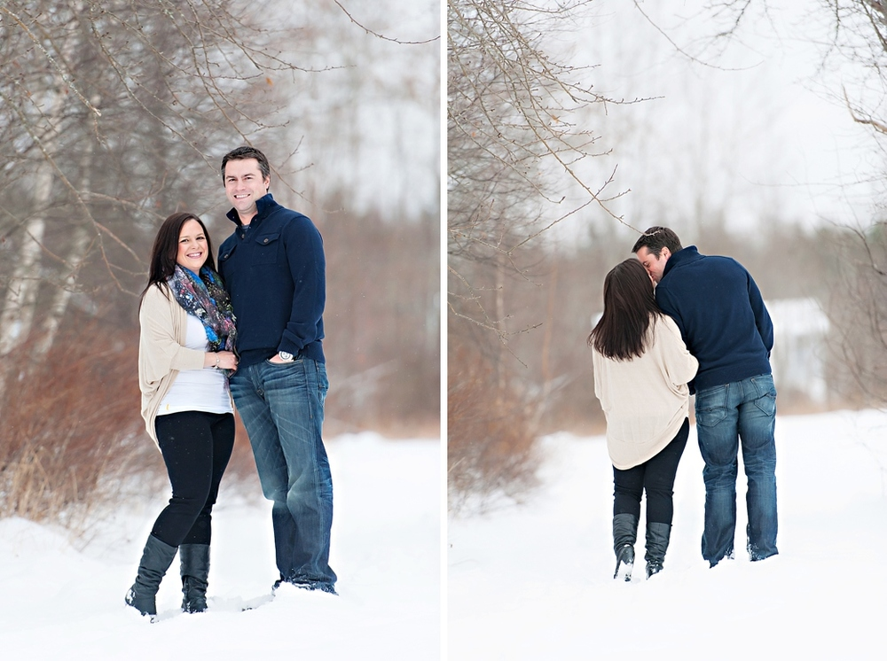 Winter-Engagement_04.jpg