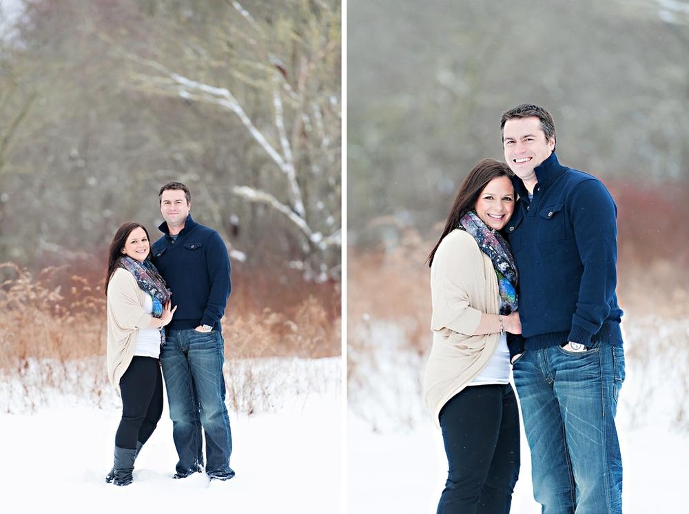 Winter-Engagement_14.jpg