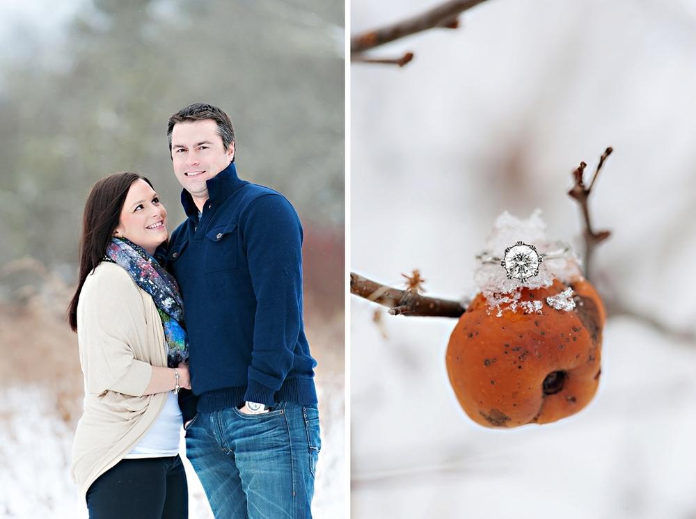 Winter-Engagement_24.jpg