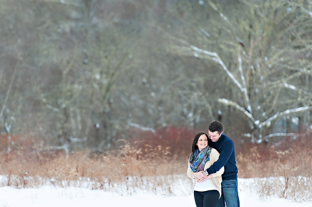 Winter-Engagement_33.jpg