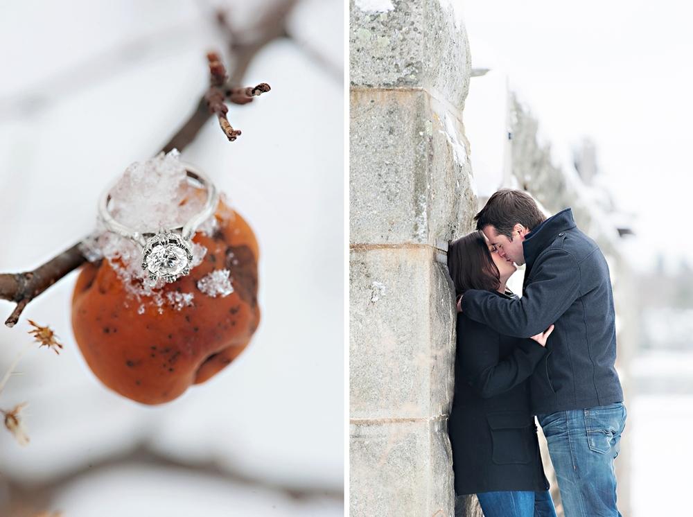 Winter-Engagement_41.jpg