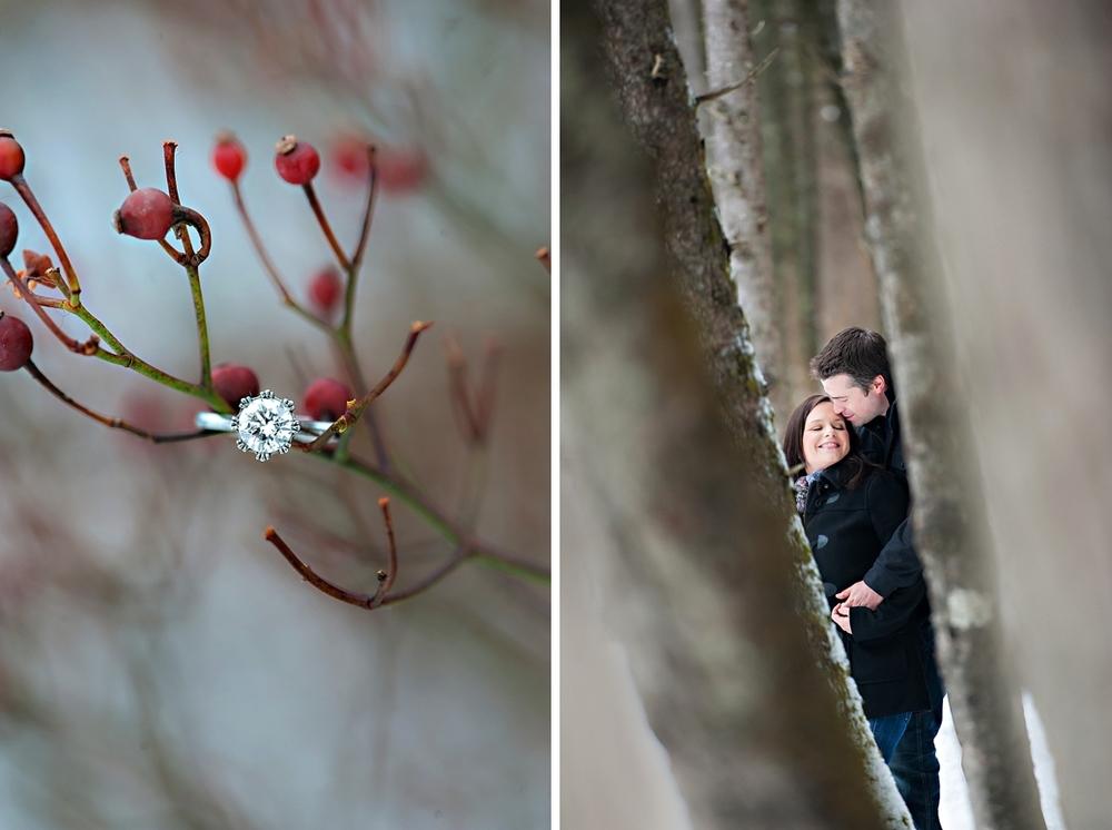 Winter-Engagement_43.jpg