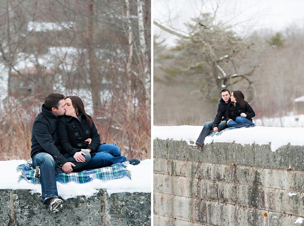 Winter-Engagement_52.jpg