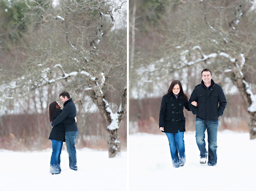 Winter-Engagement_54.jpg