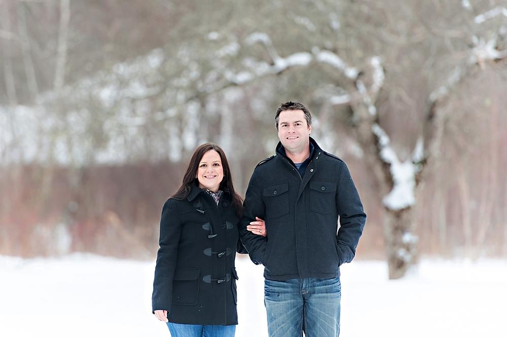 Winter-Engagement_56.jpg