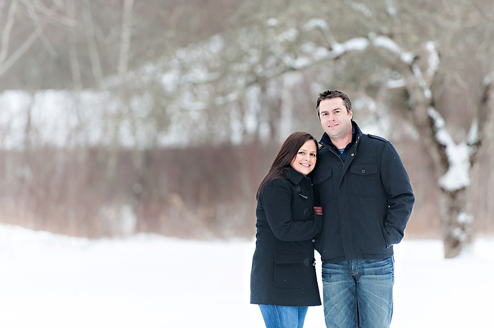 Winter-Engagement_57.jpg