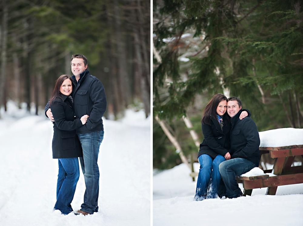 Winter-Engagement_59.jpg