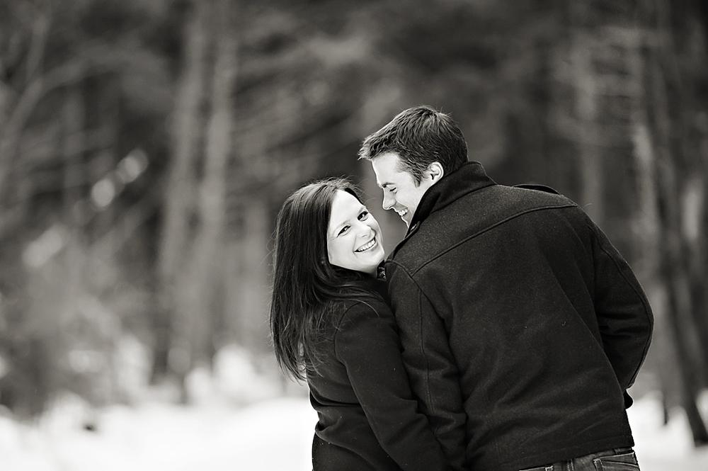Winter-Engagement_62.jpg