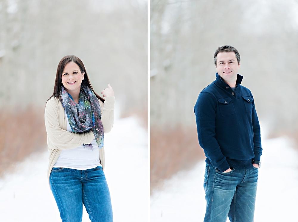 Winter-Engagement_73.jpg