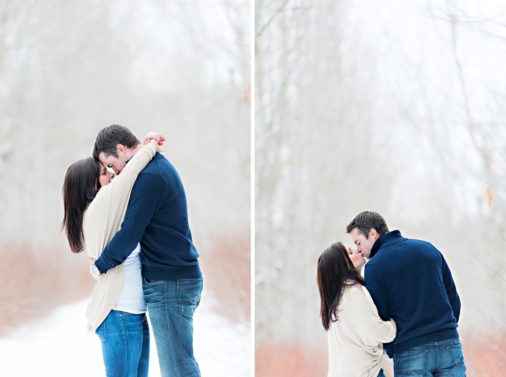 Winter-Engagement_76.jpg
