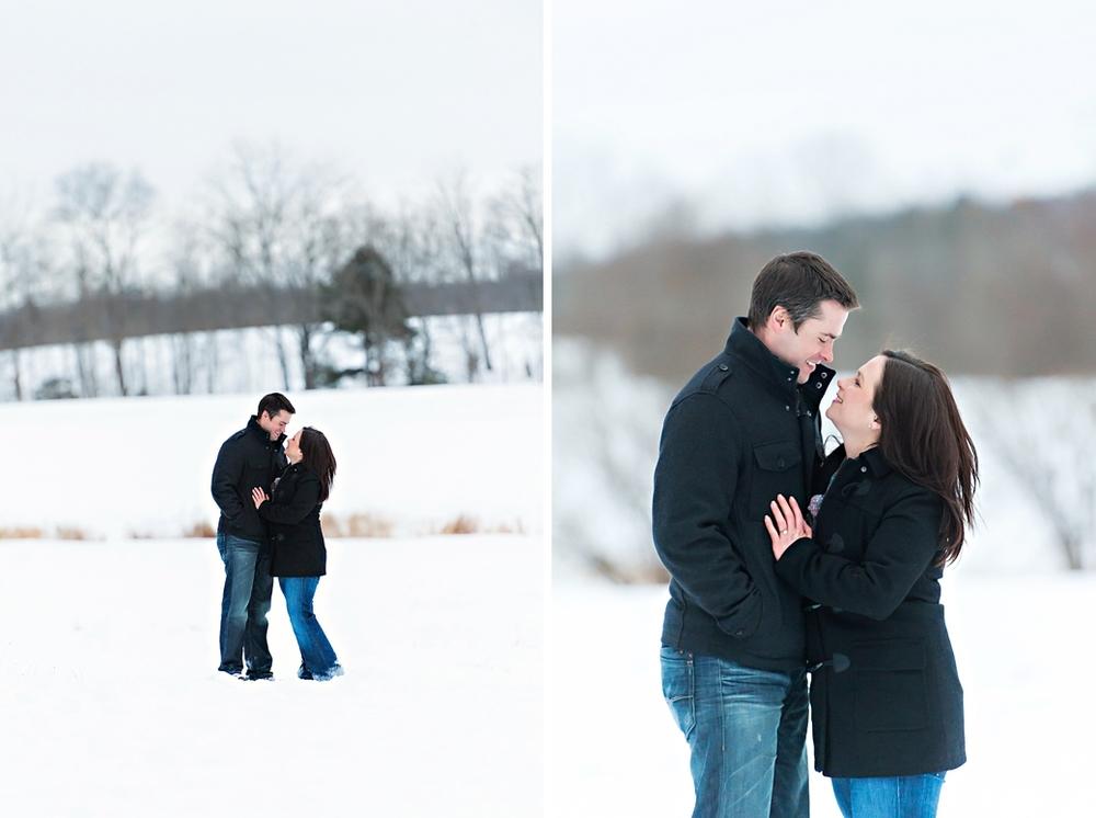 Winter-Engagement_91.jpg