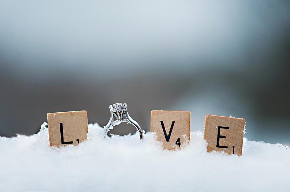 Winter-Engagement_94.jpg