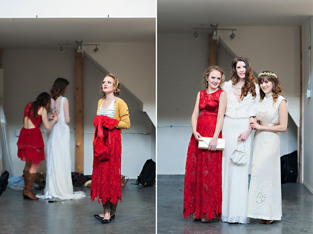 Halifax-Indie-Wedding-Social-models01.jpg
