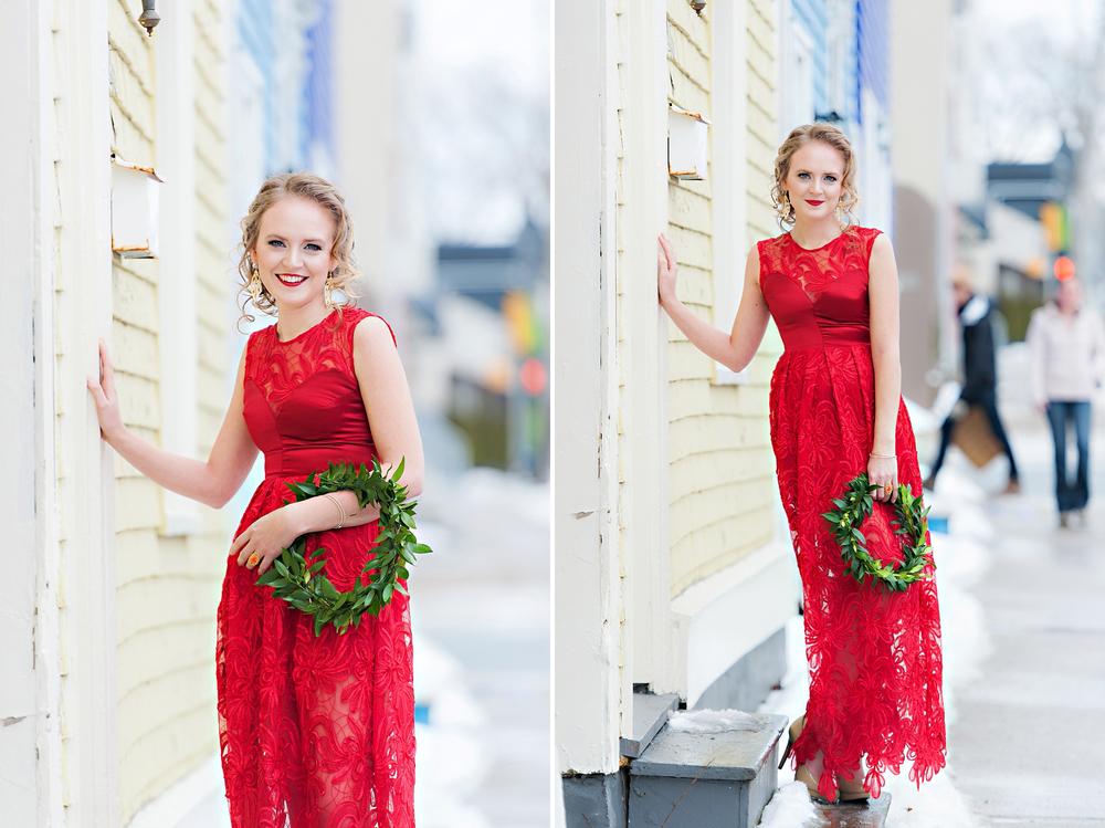 Halifax-Indie-Wedding-Social-models03.jpg