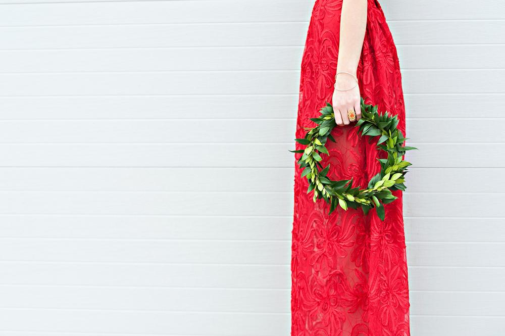 Halifax-Indie-Wedding-Social-models041.jpg