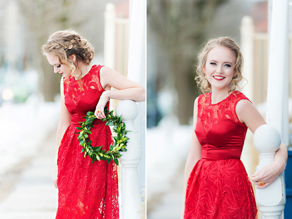 Halifax-Indie-Wedding-Social-models052.jpg