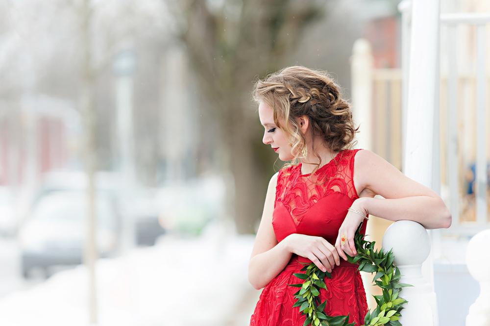 Halifax-Indie-Wedding-Social-models061.jpg