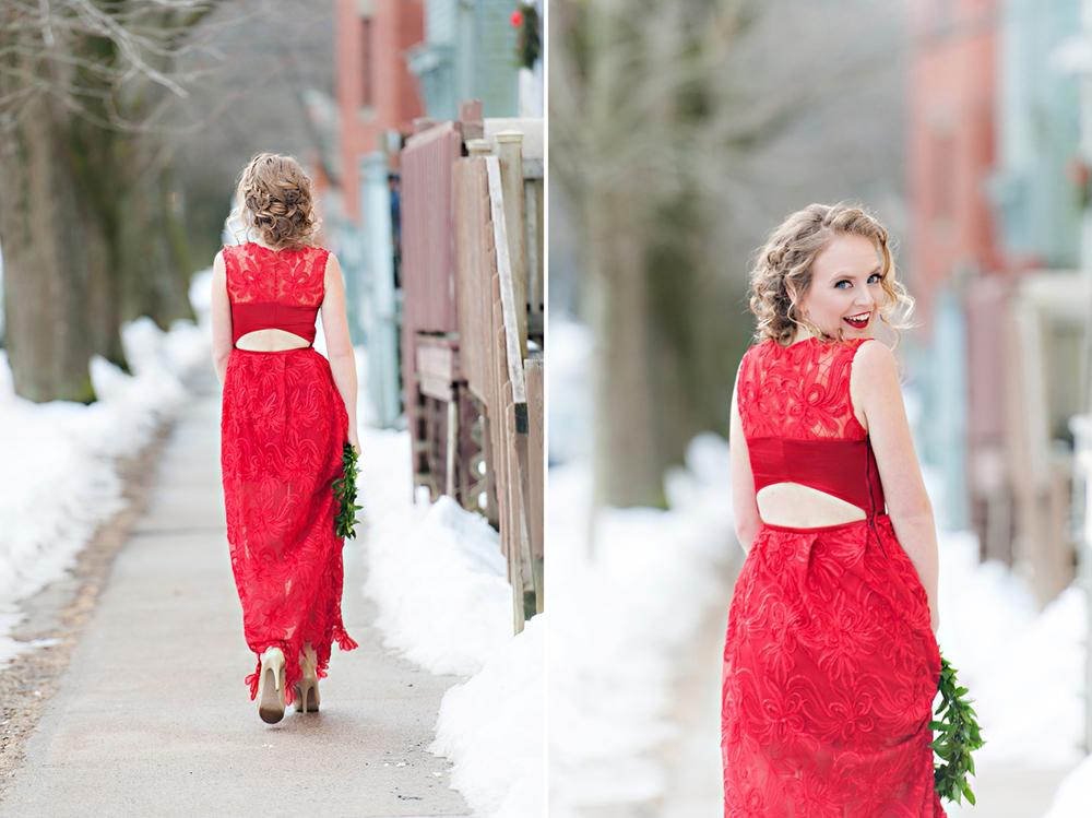 Halifax-Indie-Wedding-Social-models071.jpg