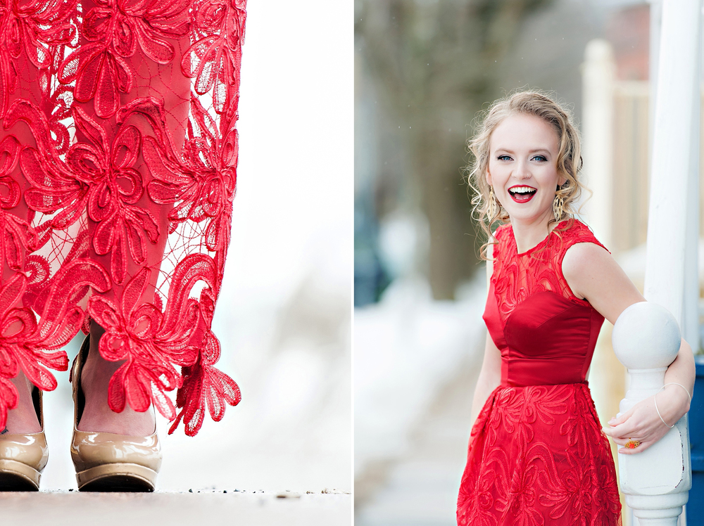 Halifax-Indie-Wedding-Social-models09.jpg