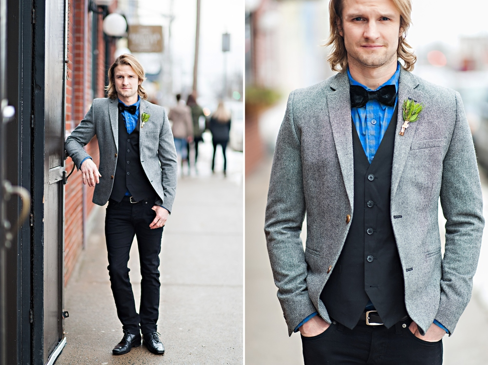 Halifax-Indie-Wedding-Social-models11.jpg