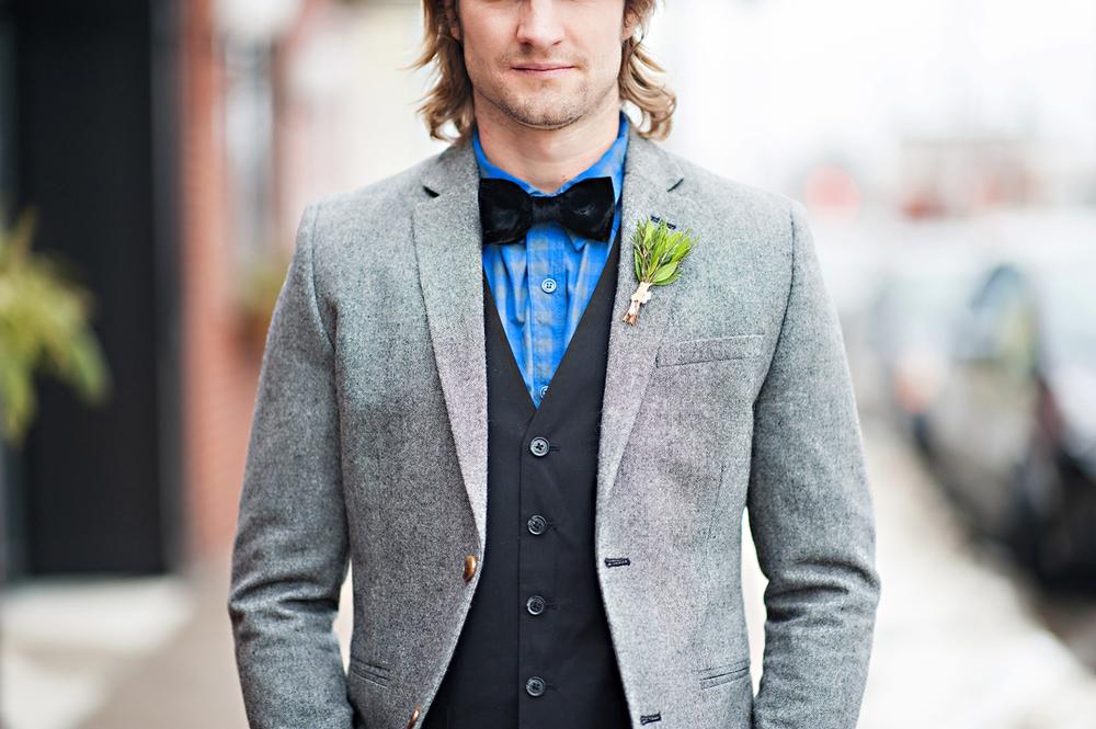 Halifax-Indie-Wedding-Social-models132.jpg
