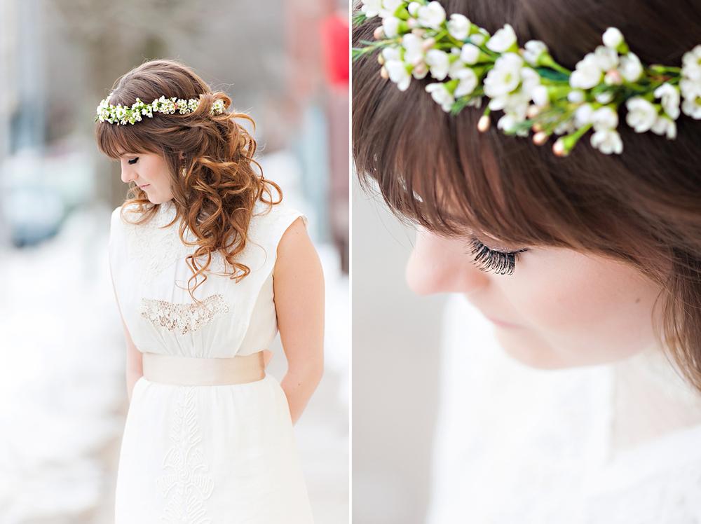 Halifax-Indie-Wedding-Social-models141.jpg