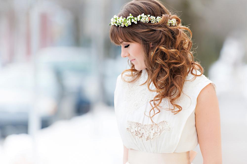 Halifax-Indie-Wedding-Social-models151.jpg