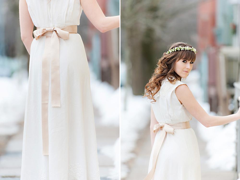 Halifax-Indie-Wedding-Social-models162.jpg
