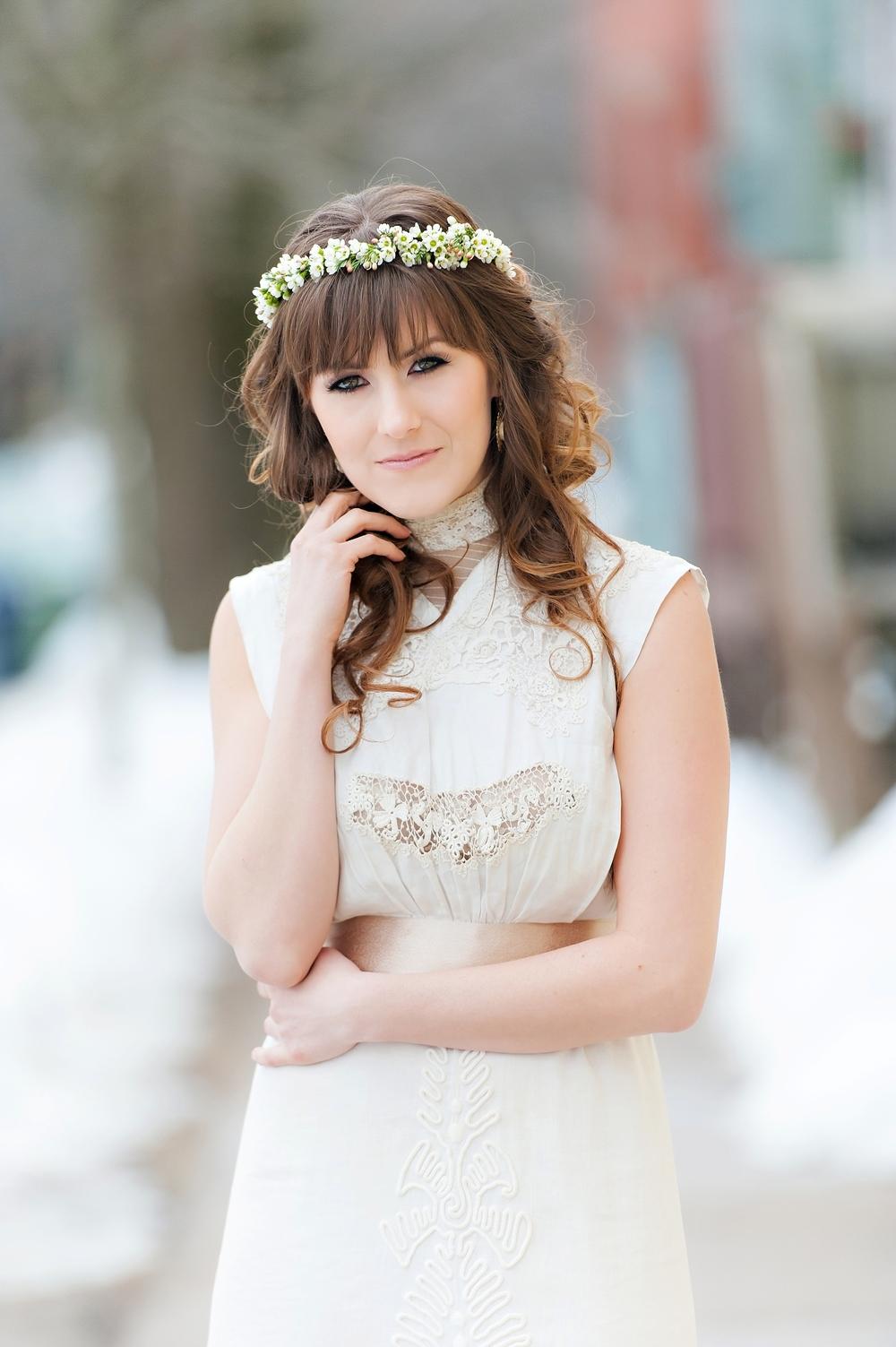 Halifax-Indie-Wedding-Social-models17.jpg