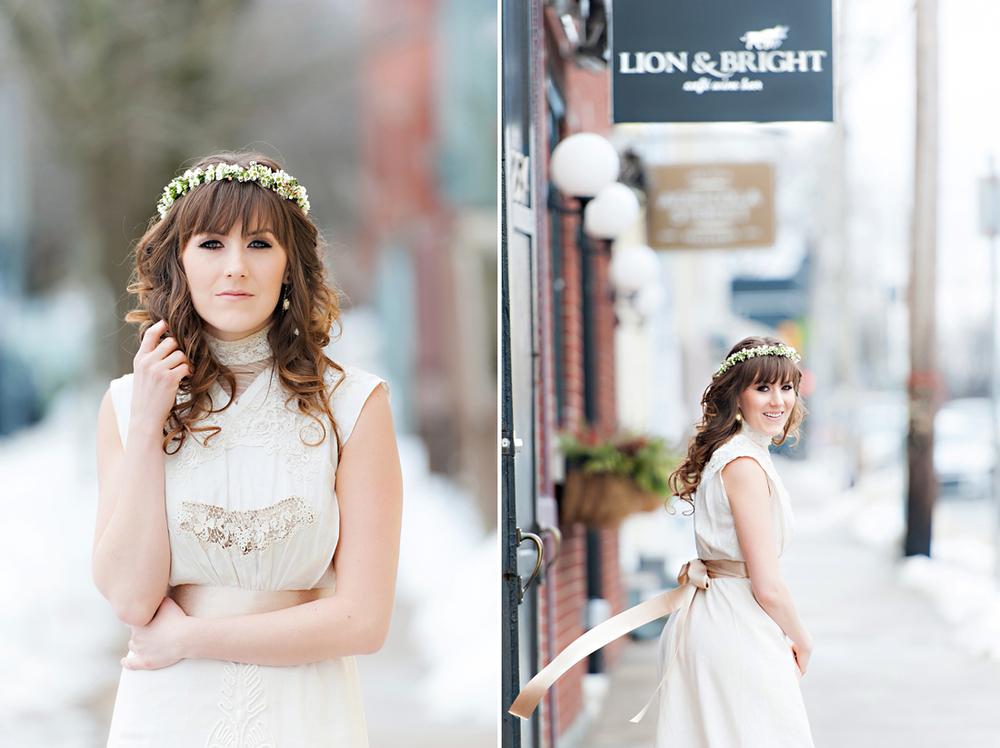 Halifax-Indie-Wedding-Social-models182.jpg