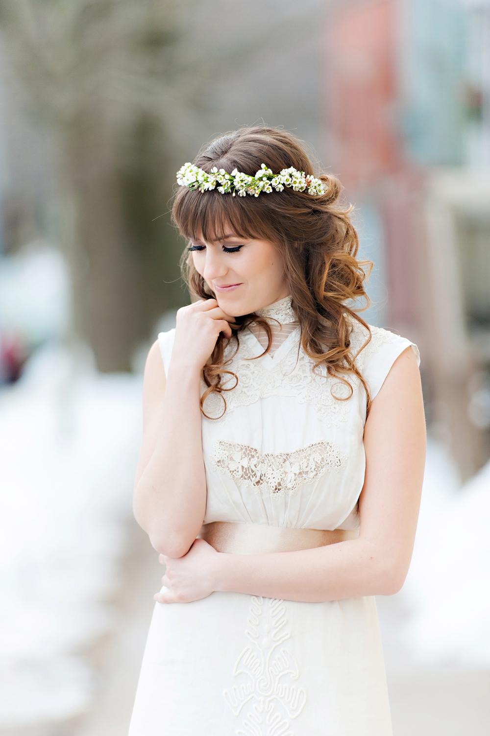 Halifax-Indie-Wedding-Social-models192.jpg