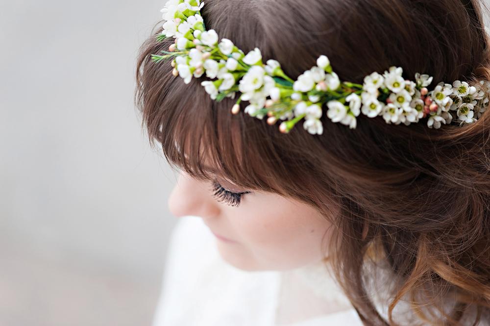 Halifax-Indie-Wedding-Social-models202.jpg