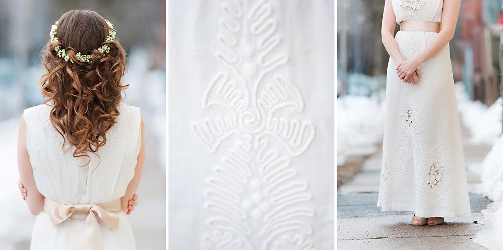 Halifax-Indie-Wedding-Social-models211.jpg