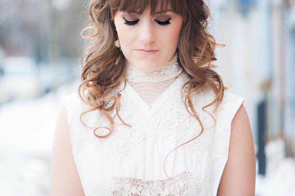 Halifax-Indie-Wedding-Social-models222.jpg