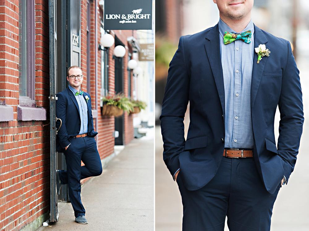 Halifax-Indie-Wedding-Social-models231.jpg