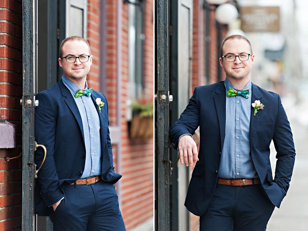Halifax-Indie-Wedding-Social-models251.jpg
