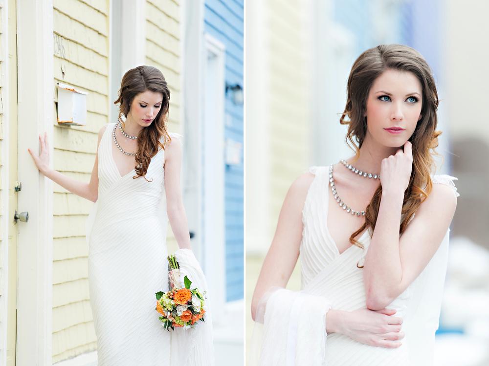 Halifax-Indie-Wedding-Social-models26.jpg