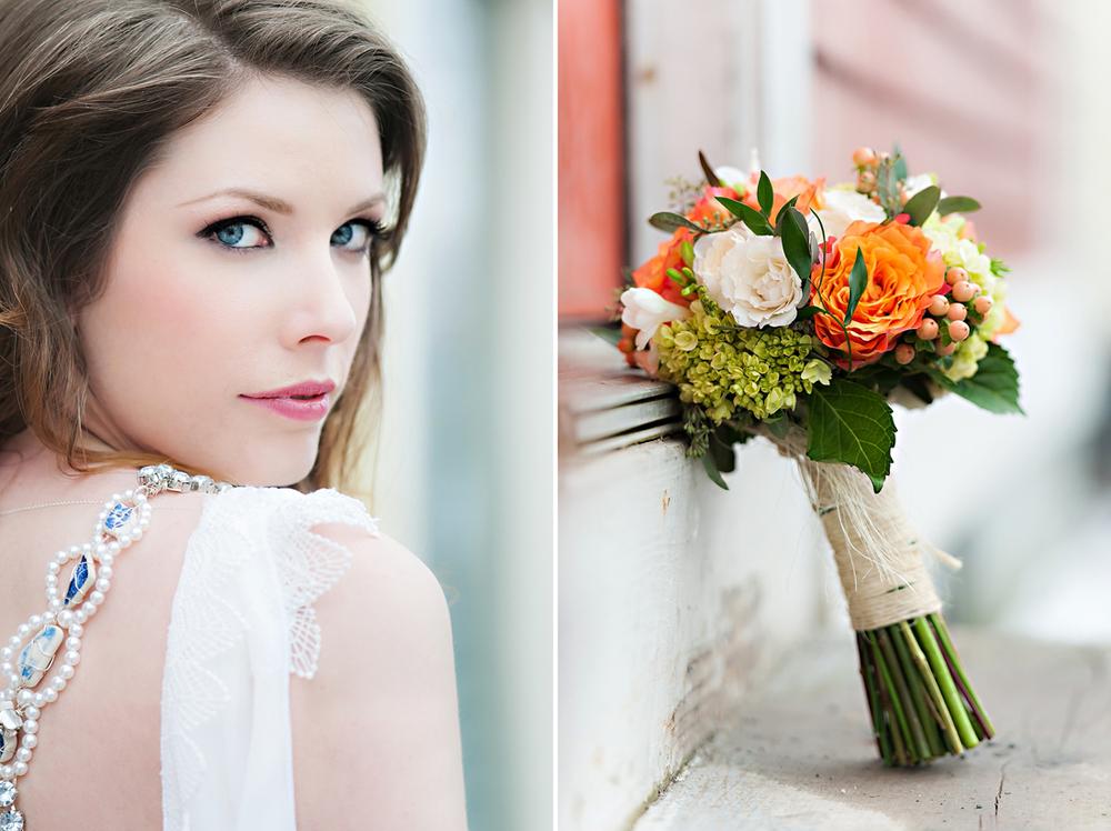 Halifax-Indie-Wedding-Social-models281.jpg