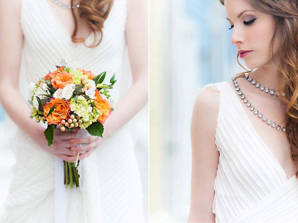 Halifax-Indie-Wedding-Social-models291.jpg