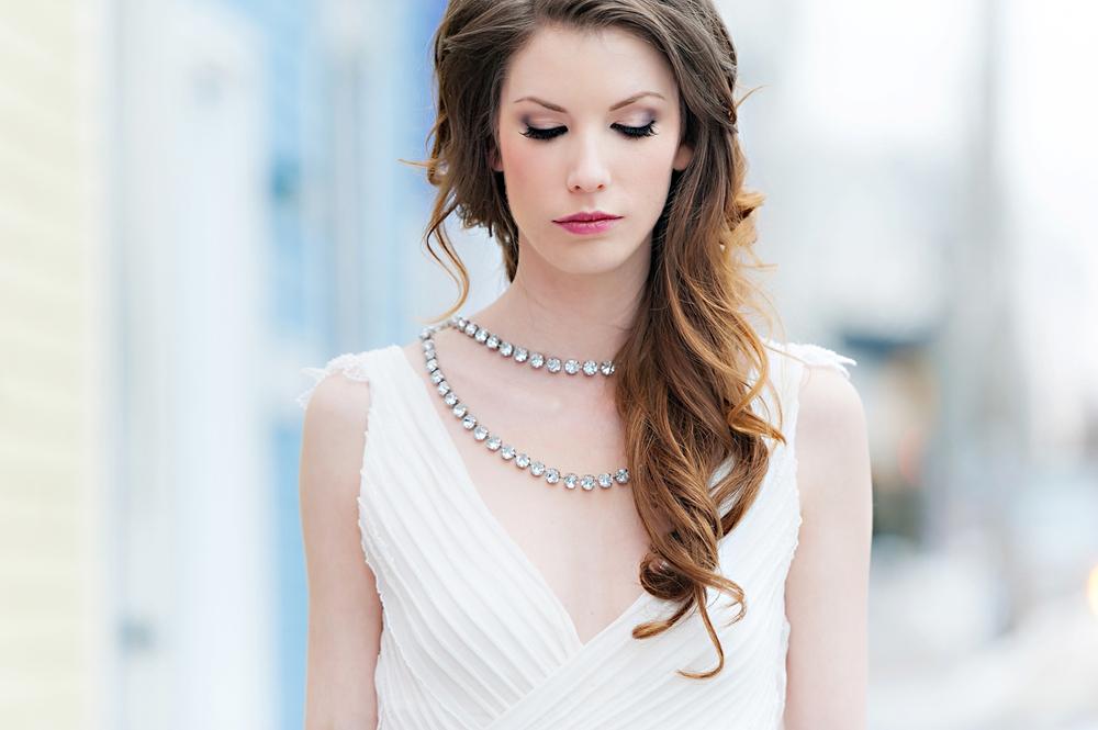 Halifax-Indie-Wedding-Social-models303.jpg