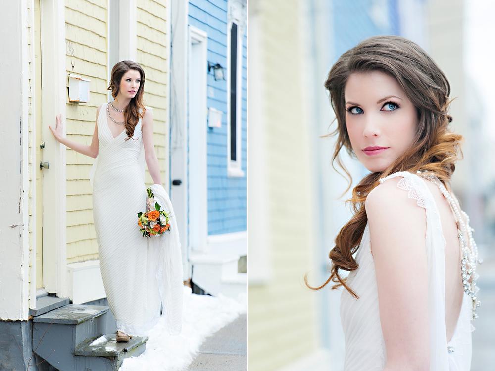 Halifax-Indie-Wedding-Social-models322.jpg