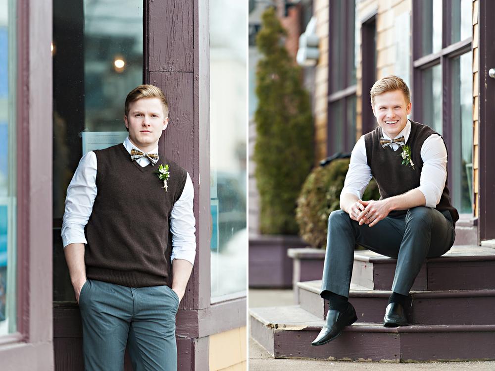 Halifax-Indie-Wedding-Social-models332.jpg