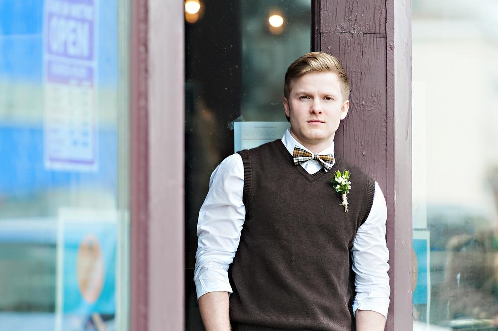 Halifax-Indie-Wedding-Social-models34.jpg