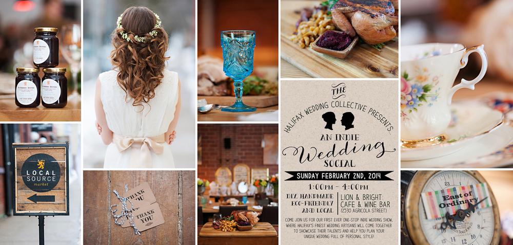 Halifax-Indie-Wedding-Social01.jpg