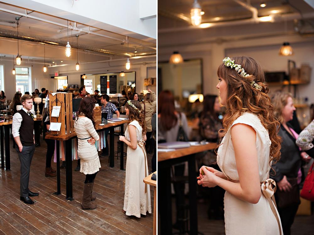 Halifax-Indie-Wedding-Social10.jpg