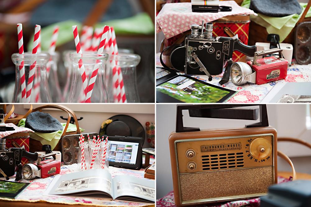 Halifax Indie Wedding Social43