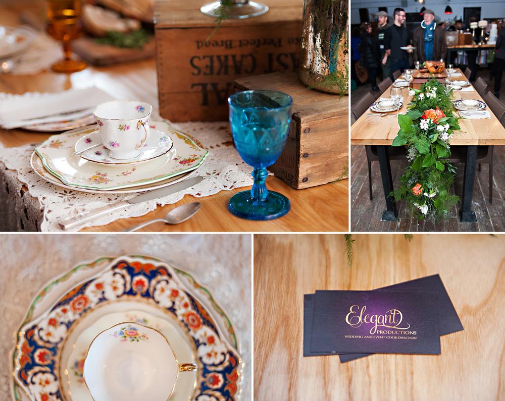 Halifax Indie Wedding Social52