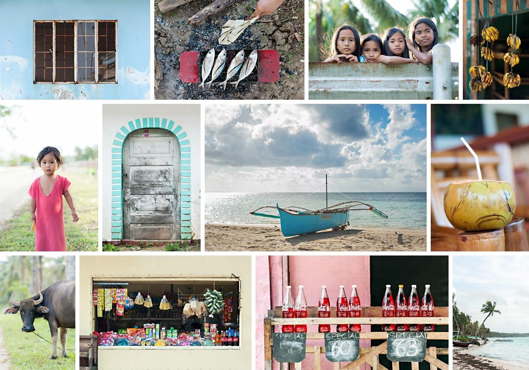 Siargao Island 2014_001